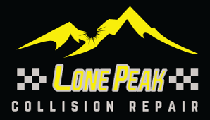 Lone Peak Collision Repair / Salt Lake, Midvale, Sandy, West Jordan, South Jordan and Utah County